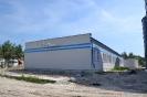 Budynek technologiczny wielofunkcyjny 09.2014