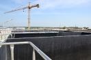 Dobiega końca modernizacja oczyszczalni ścieków