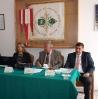 Konferencja prasowa_4