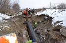 Zadanie nr 6 - Renowacja kolektora sanitarnego od studni S1 do S3_10