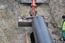 Zadanie nr 6 - Renowacja kolektora sanitarnego od studni S1 do S3_1