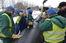 Zadanie nr 6 - Renowacja kolektora sanitarnego od studni S1 do S3_3