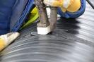Zadanie nr 6 - Renowacja kolektora sanitarnego od studni S1 do S3_4