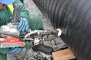 Zadanie nr 6 - Renowacja kolektora sanitarnego od studni S1 do S3_5