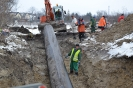 Zadanie nr 6 - Renowacja kolektora sanitarnego od studni S1 do S3_6