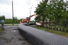 Renowacja kolektora sanitarnego od studni S8 do S16_4