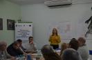zebranie_potencjalnych_wykonawcow_2