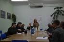 Zebranie potencjalnych wykonawców_6